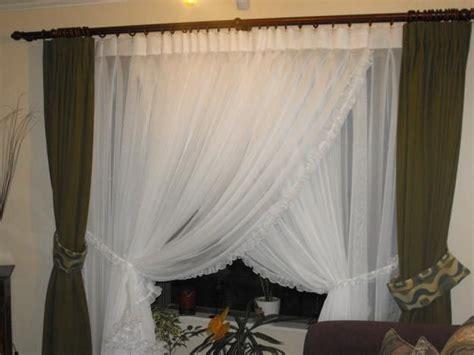 cortinas para la casa cortinas para mi casa