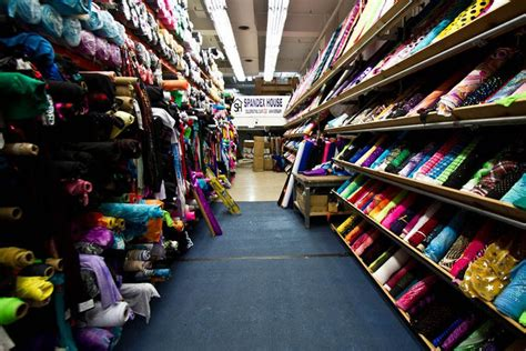 spandex house a swimwear designer shows off her garment district haunts racked ny