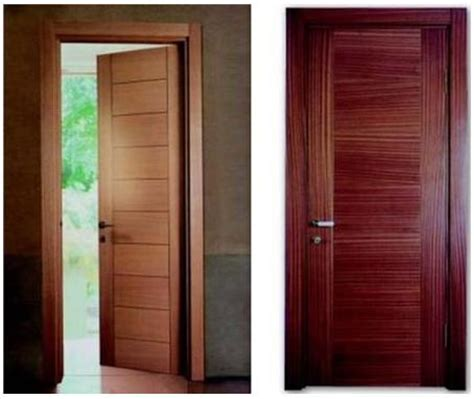 pvc doors pvc doors in istanbul istanbul turkey grafidya foreign