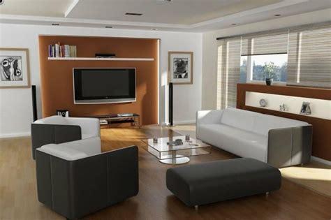 wandschrank modern 35 kreative gestaltungen mit tv wandschrank archzine net