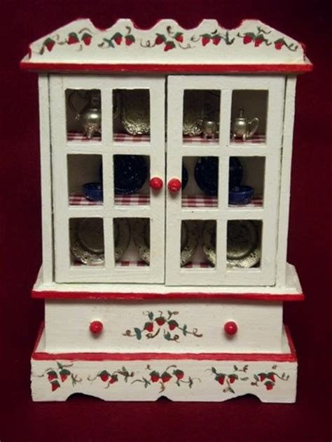 dolls house china 45 best images about doll house furniture on pinterest baby high