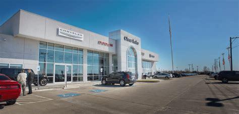 dodge dealerships houston jeep dealership in houston 28 images dodge dealership