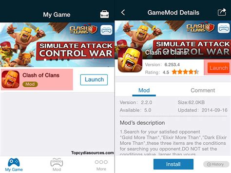 best game mod cydia sources best cydia sources for downloading free apps coinsky