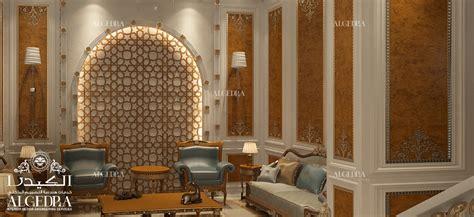 different types of interior design styles different type of interior design styles by algedra