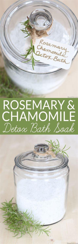 Chemical Detox Bath by Best 25 Bath Salts Ideas On Bath