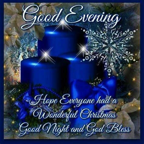 images  goodnight  pinterest friend scrapbook  friends  good night wishes