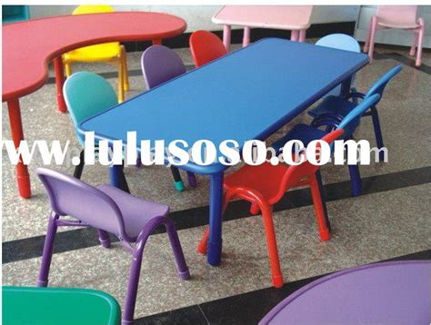Childrens Folding Table And Chair Set Amazing Of Childrens Folding Table And Chair Set With Best Childrens Folding Table And Chairs