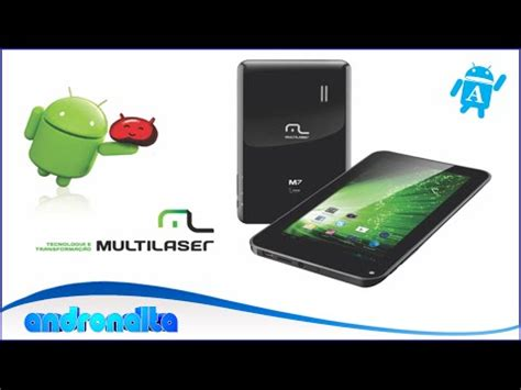 reset onix android tablet como atualizar o tablet multleiser m7 doovi