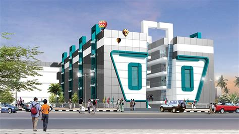 building designer 15 modern buildings commercial building architectural
