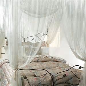 Canopy Beds Buy Buy Canopy Bed Frames From Bed Bath Beyond