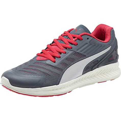 womens athletic shoes clearance womens athletic shoes clearance 28 images shoes