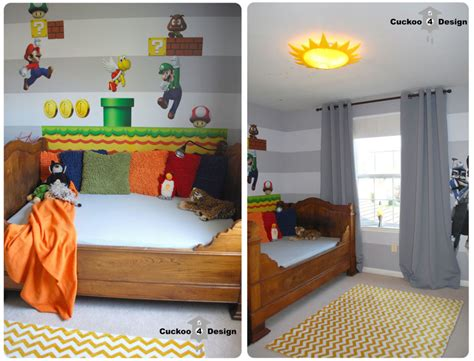 10 Year Boy Bedroom Decorating Ideas by Home Design Home Design Photoage Cool 10 Year Boy
