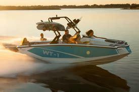 fishing boat rentals flathead lake montana old faithful watersports flathead lake boat rentals montana