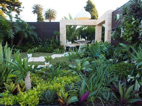 home expo design center san jose home and garden design show san jose 28 images