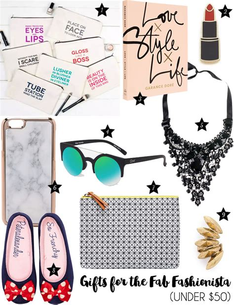Fab Gift Guide Auntie Fab by Gift Guide 2015 For The Fab Fashionista