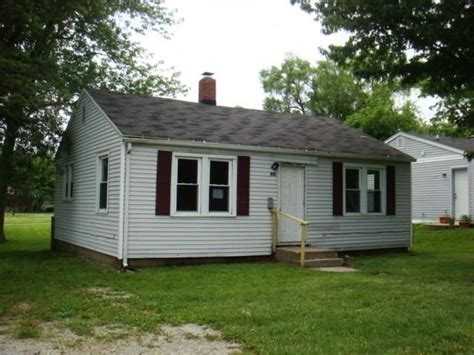 Homes For Sale Indiana by Goshen Indiana Reo Homes Foreclosures In Goshen Indiana Search For Reo Properties And Bank