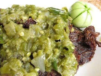 catering makanan khas minangkabau