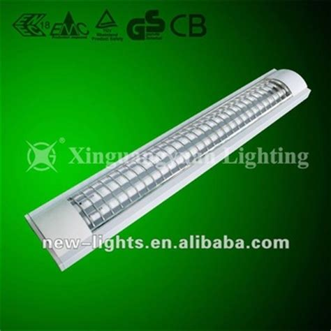 Office Fluorescent Light Fixtures T5 Fluorescent Office Ceiling Light Fixture Buy Office Ceiling Light Fixture Suspended