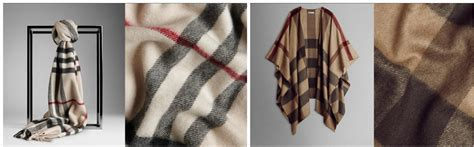 12 Most Stylish Burberry Scarves by Burberry Scarf Burberry Scarf Sale Burberry Scarf