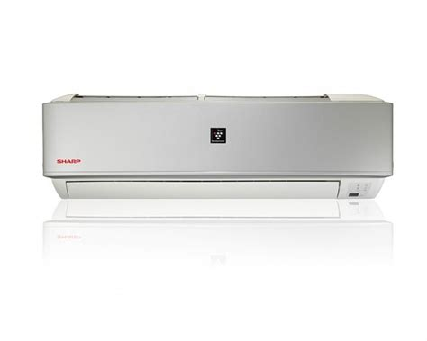 Ac Sharp Plasma sharp air conditioner 1 5hp plasma ah ap12uhea elaraby