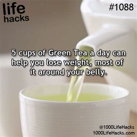 Weight Loss Detox Shower by Best 20 Hacks Ideas On College