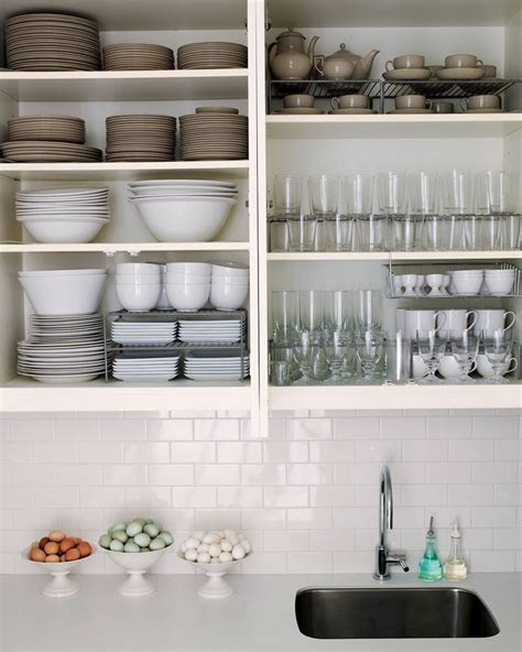 10 budget friendly creative kitchen organization ideas setting for four kitchen organization ideas budget 100 images indian