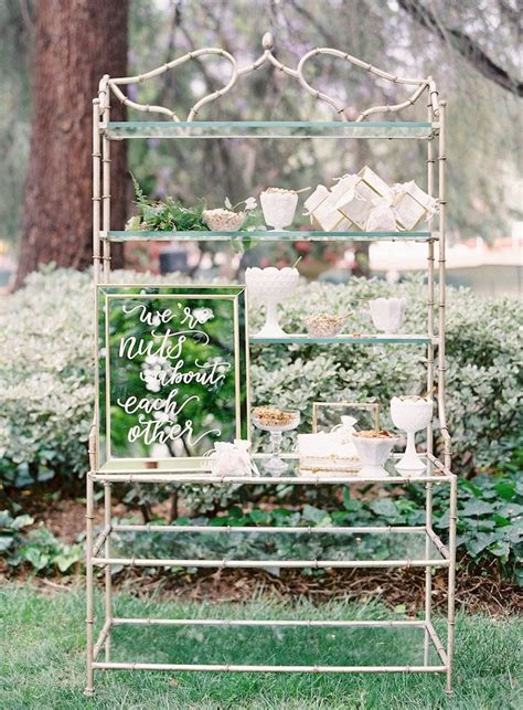 Wedding Planner Los Angeles by Picture Los Angeles Wedding Decor Advisor