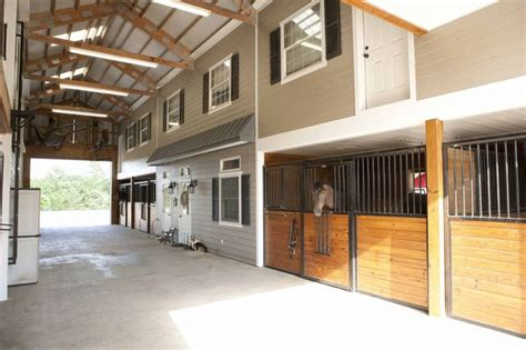 barns with lofts apartments best 25 horse barn decor ideas on pinterest dream barn
