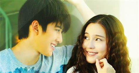 subtitle indonesia film drama korea full house alk movie thai drama full house 2014 episode 1 20
