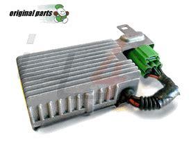 injector resistor box for sale fuel system ignition electrical