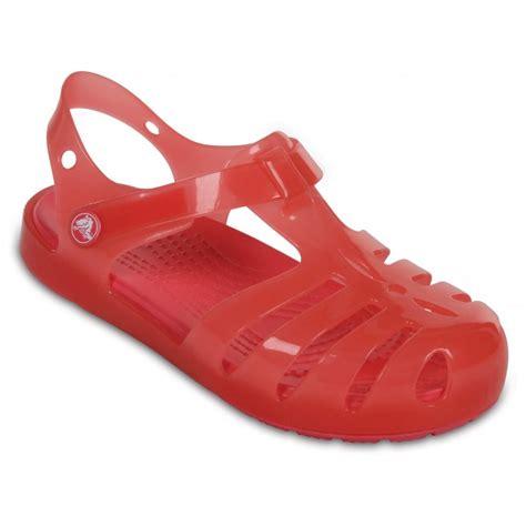 Sandal Jepit Sandal Outdoor Xtreme crocs kid 180 s crocs sandal ps outdoor sandals size c12 163 17 97 gyrlls