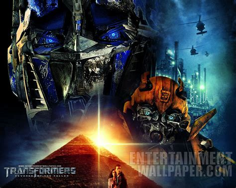 fallen film port transformers revenge of the fallen pc game review ovalti