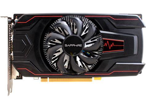 Sapphire Rx 560 2gb Ddr5 Pulse Oc sapphire radeon rx 560 4gb pulse oc videocardz net