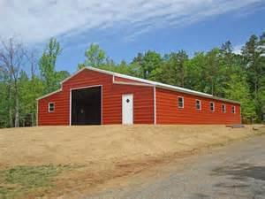 missouri pole barn builders pole building barns 2017 2018 best cars reviews