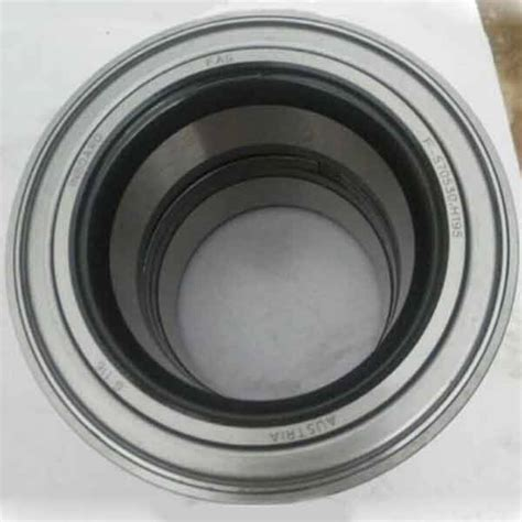 Hub Sleve Inner Kijang wheel hub bearings 570530h195 wheel bearing jinan kaiming bearing
