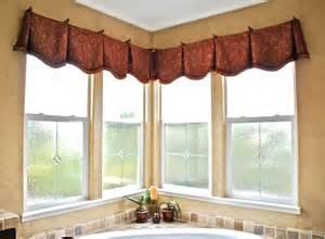 How To Hang Cornice Board Window Valance Ideas