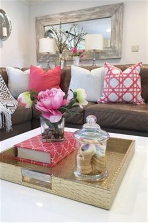 fun living room furniture 1000 ideas about living room mirrors on pinterest