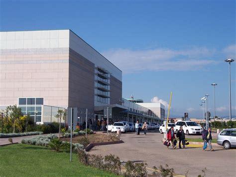 taxi porto cervo olbia airport