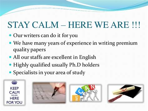 Cheap Dissertation Hypothesis Proofreading Websites For Phd by How To Write An Outstanding Admissions Essay Mommd