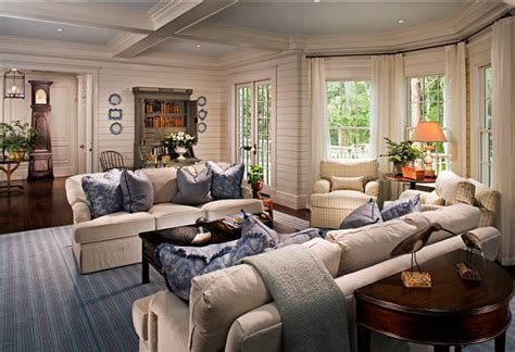home design for joint family family home with classic coastal interiors home bunch