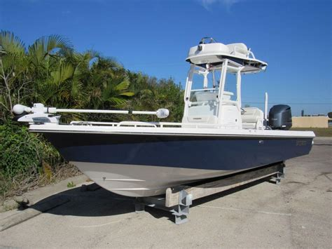 used everglades boats 243 everglades new and used boats for sale