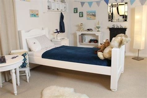 sleepyhead beds bedding view our bed range online 17 best images about nutkins childrens furniture range on