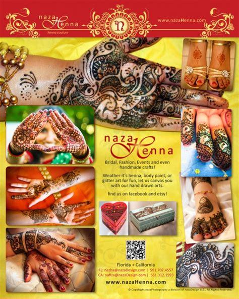 henna tattoos fort walton beach removal fort walton removal