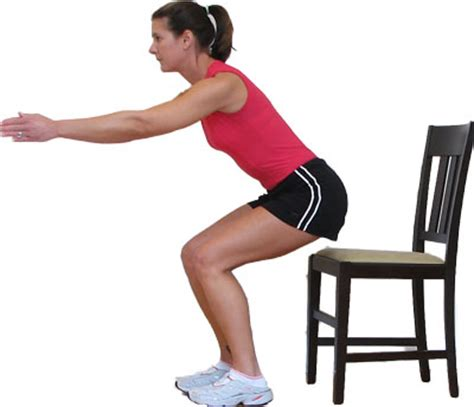 Best Exercise Chair by Back Strengthening Exercises Back Strengthening Exercises