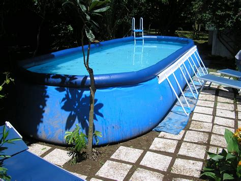 small swimming pools small oval swimming pools decor references