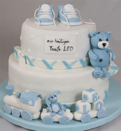 Torte Taufe Bestellen by Baby Baptism Cake Torte Bub Taufe Torten