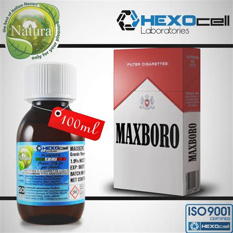 250ml Premium Eliquid Vaporizer Vaping Vape Liquid Refill 250 Ml Refil 2 100ml maxboro 18mg eliquid with nicotine strong natura eliquid by hexocell