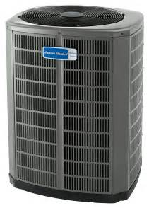 Air Conditioning Common Cause For Air Conditioner Repairs Furnace Repair