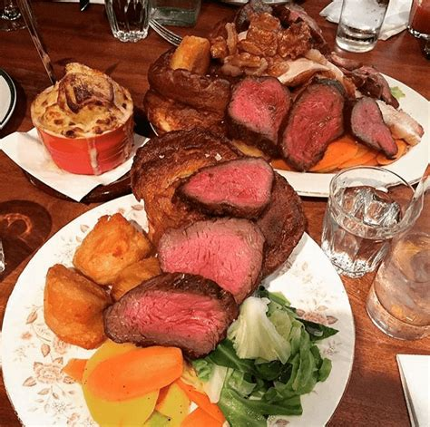 can yorkies eat broccoli best beef roasts in top 5 about time magazine
