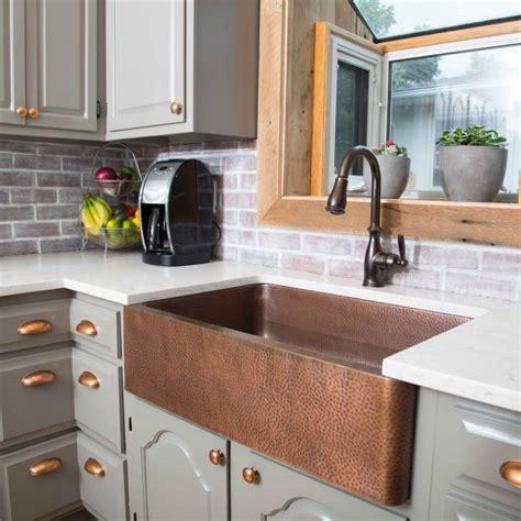 Most Popular Kitchen Sinks Most Popular Kitchen Sinks Popular Kitchen Sinks Top Auckland Designers Most Popular Kitchen